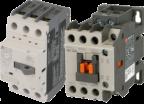 Disjoncteur départ moteur et relais industriel LS Industrial Systems