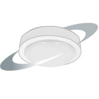 Plafonnier LED : cuisine, salon, chambre…