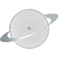 Spot & Projecteur LED piscine