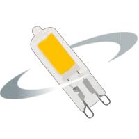 Ampoule LED G4 & G9