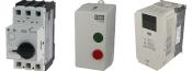 Protection thermique démarrage moteur