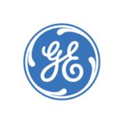 Gamme GE industrielle à vis