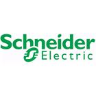 Prise et interrupteur Schneider Electric