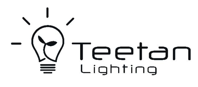 TEETAN LIGHTING