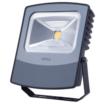Luminaire extérieur : Hublot LED & projecteur LED IP65