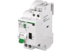 Commande & Contrôle modulaire Schneider Electric