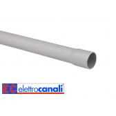 Tube IRL tulipé diamètre 20mm