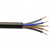 Câble RO2V 5G2.5