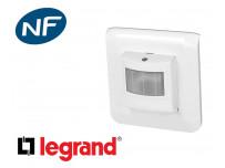 Interrupteur automatique Legrand Mosaic™ complet