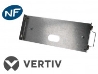 Kit d'encastrement pour BAES Vertiv Riva