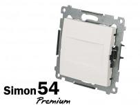 Obturateur Simon Premium