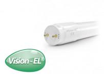 Tube LED T8