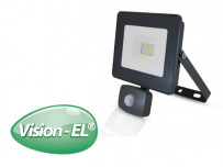Projecteur LED