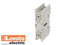 Quatrième pôle pour interrupteur sectionneur 63A et 80A