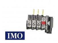 Relais thermique pour contacteur industriel IMO MC