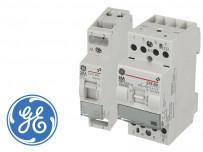 Contacteur jour nuit General Electric