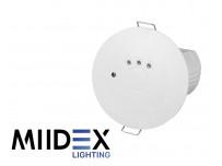 Détecteur de mouvement par fréquence Miidex