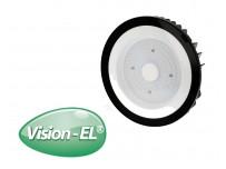 "Downlight LED ""UFO"" 150W blanc naturel"