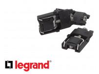 Griffes rapido pour rénovation Legrand