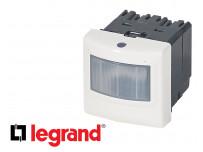 Interrupteur automatique Legrand Mosaic composable