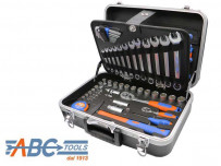 Malette 105 outils