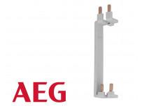 Peigne vertical pour inter diff à vis & automatique AEG