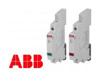 Voyant modulaire 230V ABB