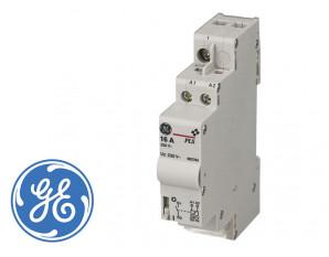 Télérupteur 1F 230V General Electric