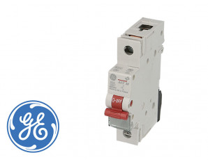 Interrupteur Sectionneur Modulaire 1 pôle 63A