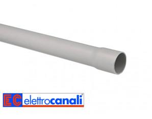 Tube IRL tulipé diamètre 25mm