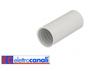 Manchon pour tube IRL ø25mm - par 25