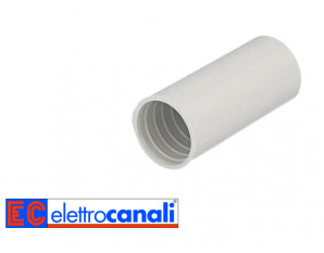 Manchon pour tube IRL ø16mm - par 25