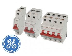 Interrupteur Sectionneur Modulaire 63A