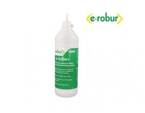 Gel lubrifiant pour tirage de câble 1L AGI ROBUR