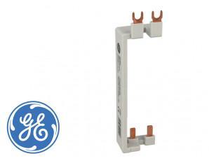 Peigne vertical pour inter diff à borne automatique GE