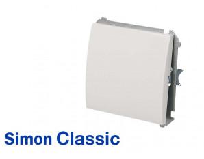 Poussoir simple Simon Classic