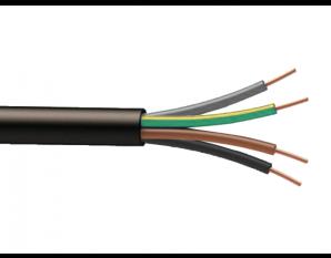 Câble RO2V 4G1.5