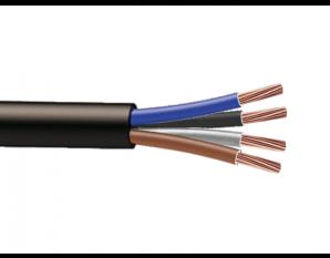 Cable RO2V 4x35mm² à la coupe (minimum 10m)