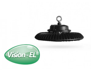 Lampe UFO