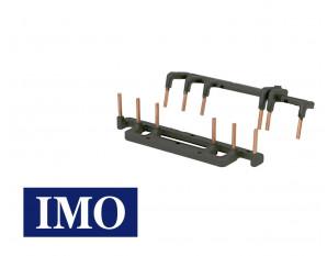 Kit inverseur pour contacteur industriel IMO