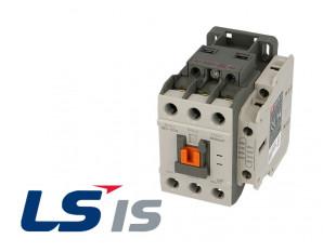 Contacteur tripolaire Metasol 40A / 230V