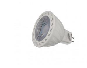 Ampoule LED culot MR16