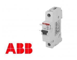 Bobine de déclenchement à émission de courant (MX) ABB