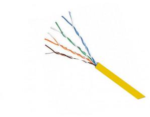 Câble RJ45 catégorie 7a