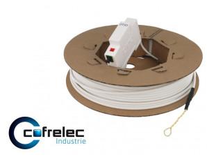 DTIO fibre optique Cofrelec