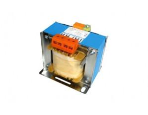 Transformateur de sécurité, Primaire 230-400V - Secondaire 24-48V