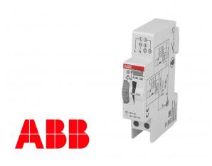 Minuterie d'escalier 230V ABB