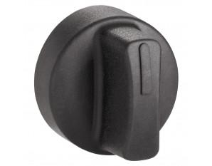 Capuchon de protection pour bouton tournant Schneider Harmony