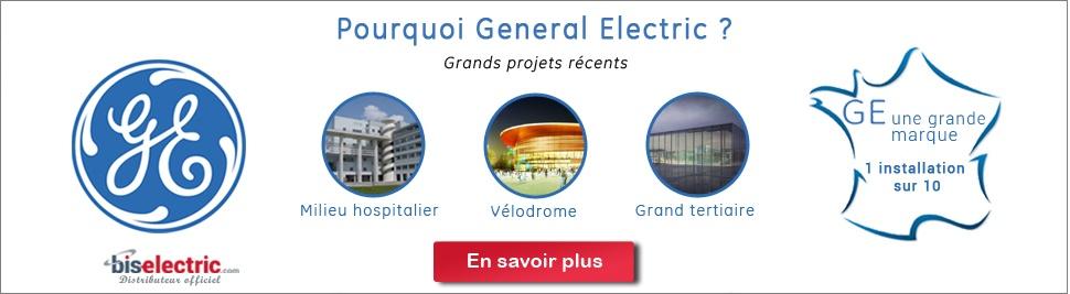 Faites confiance au leader de la distribution d'équipements électriques